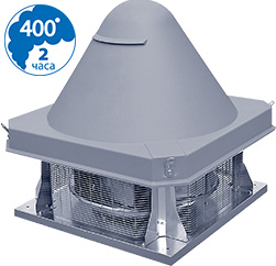 крышный вентилятор системы дымоудаления вэмз инспекция Республики